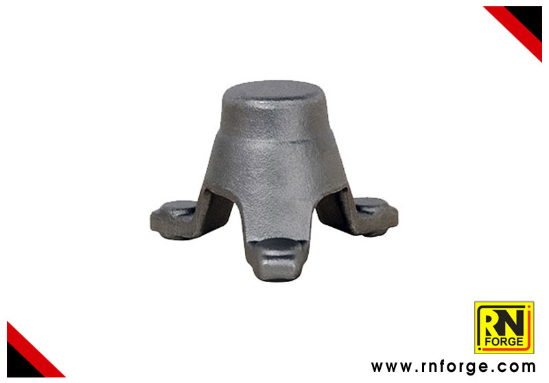 Forgings Automobile Parts Forged Automobile Components manufacturers in India Punjab Ludhiana