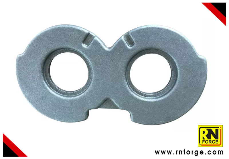 Forgings Custom Parts Forged Customized Components manufacturers in India Punjab Ludhiana