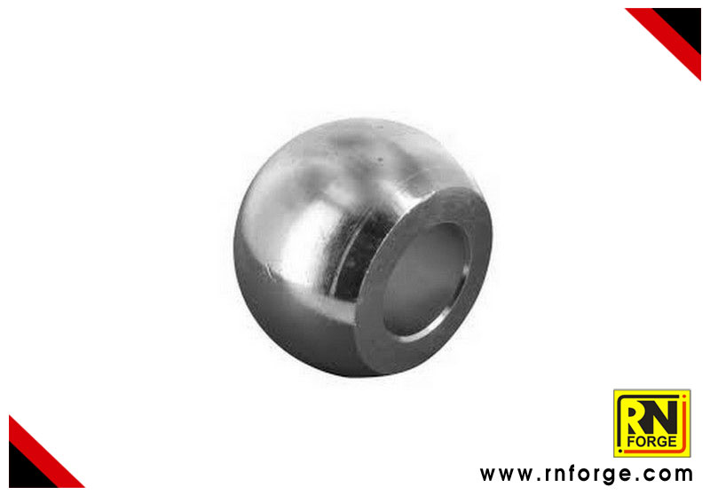 Forgings Tractor Parts Forged Tractor Components manufacturers in India Punjab Ludhiana